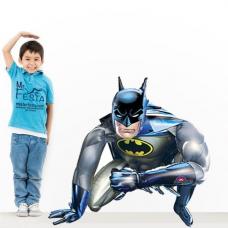 Ходячая Фигура, Бэтмен (44''/112 см)
